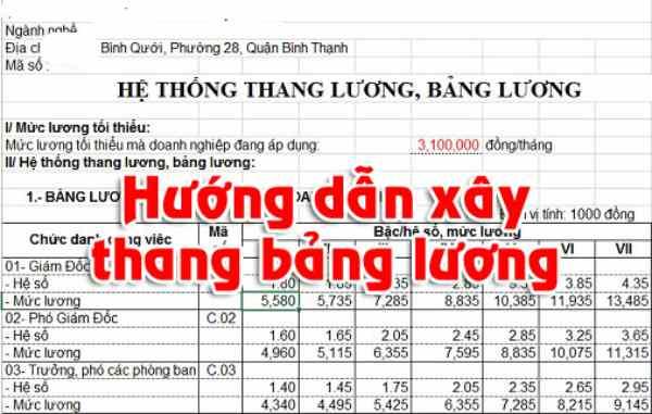 xay dung thang bang luong 2019 0606163336
